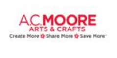 AC Moore Gift Cards From $10 Coupons & Promo Codes