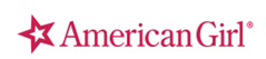 American Girl Gift Cards Coupons & Promo Codes