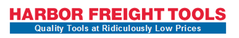 Harbor Freight Coupon Codes. Promos & Deals Coupons & Promo Codes