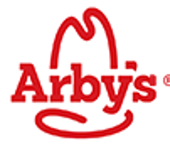 Arbys Coupons & Promo Codes