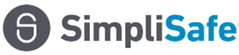 10% OFF On All Orders At Simplisafe Coupons & Promo Codes