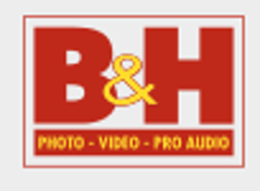 BH Photo Coupons, Promo Codes & Sales Coupons & Promo Codes