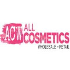 All Cosmetics Wholesale Coupons & Promo Codes