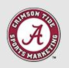 Alamaba Crimson Tide Coupons & Promo Codes