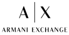 Armani Exchange Coupons & Promo Codes
