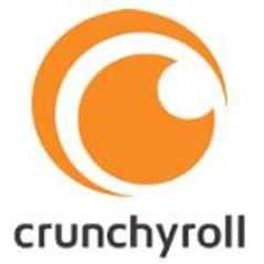 Crunchyroll Coupons & Promo Codes