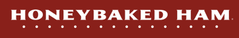 Honey Baked Gift Cards From $25 Coupons & Promo Codes