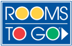 Roomstogo Coupons, Promo Codes & Sales Coupons & Promo Codes