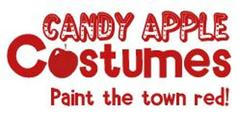 Candy Apple Costumes Coupons & Promo Codes