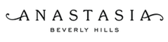 Anastasia Beverly Hills Coupons & Promo Codes