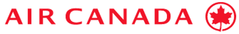 Air Canada Coupons & Promo Codes