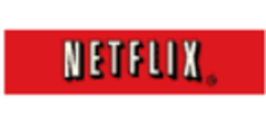 Netflix Coupon Codes, Promos & Deals Coupons & Promo Codes