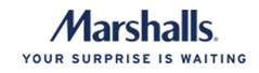 Marshalls Coupons & Promo Codes