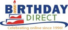 Birthday Direct Coupons & Promo Codes