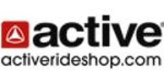 Active Ride Shop Coupons & Promo Codes