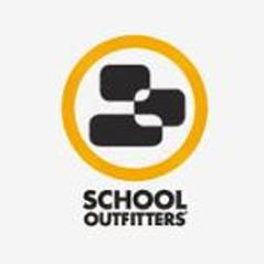 School Outfitters Coupons & Promo Codes