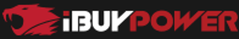 Ibuypower Coupons & Promo Codes
