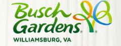 Busch gardens promo code 08 2019 find busch gardens - Busch gardens annual pass promo code ...