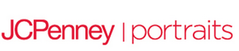 JCPenney Portrait Coupons & Promo Codes