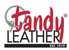Tandy Leather Factory Coupons & Promo Codes