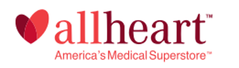 Allheart Coupons & Promo Codes