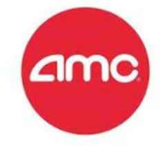 AMC Coupons & Promo Codes