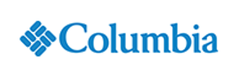 Up To 50% OFF Columbia Holiday Deals + FREE Shipping Coupons & Promo Codes