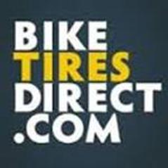 BikeTiresDirect Coupons & Promo Codes