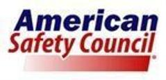 American Safety Council Coupons & Promo Codes