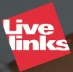 Livelinks Coupons & Promo Codes