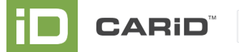 CarID Gift Cards Starting At $50 Coupons & Promo Codes