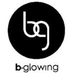 B-Glowing Coupons & Promo Codes
