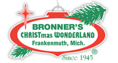 Bronner's Christmas Wonderland Coupons & Promo Codes