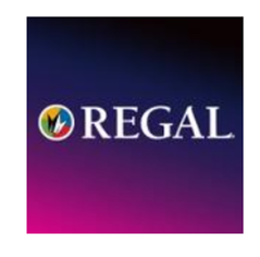 Regal Entertainment Group Coupons & Promo Codes