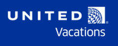 United Vacations Coupons & Promo Codes