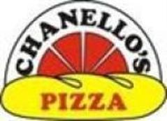 Chanello's Pizza Coupons & Promo Codes