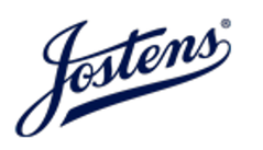 Jostens Coupons & Promo Codes