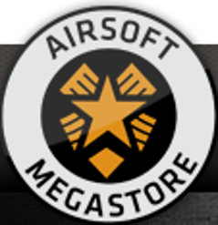 Airsoft Megastore Coupons & Promo Codes