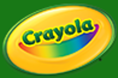 Crayola Coupons & Promo Codes