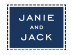 Janie And Jack Coupons & Promo Codes