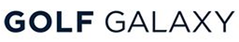 Golf Galaxy Gift Cards Starting At $25 Coupons & Promo Codes