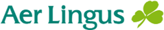 Aer Lingus Coupons & Promo Codes