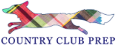 Country Club Prep Coupons & Promo Codes
