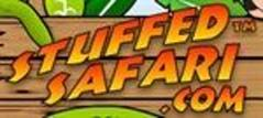 Stuffed Safari Coupons & Promo Codes