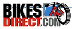 Bikes Direct Coupons & Promo Codes