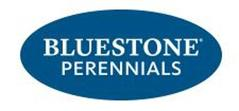 Bluestone Perennials Coupons & Promo Codes