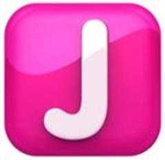Jukebox Print Coupons & Promo Codes