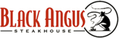 Black Angus Coupons & Promo Codes