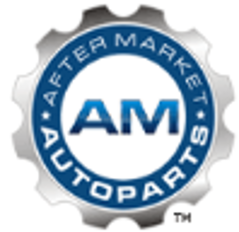 AM Autoparts Coupons & Promo Codes