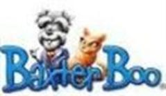 BaxterBoo Coupons & Promo Codes